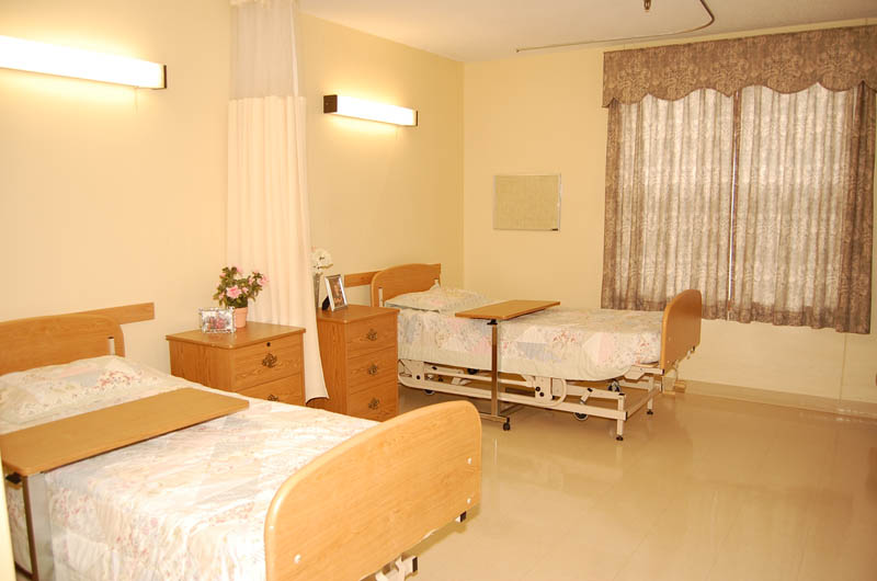 Shippenville Healthcare & Rehabilitation Center - 21158 Paint Boulevard Shippenville, PA 16254