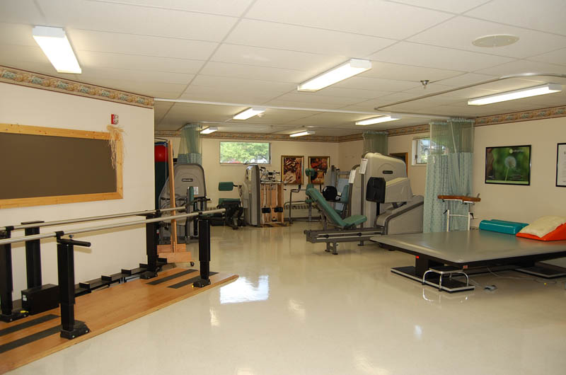 Titusville Healthcare & Rehabilitation Center 81 East Dillon Drive Titusville PA 16354 Guardian Healthcare Main Office Located in Brockway, PA Pennsylvania