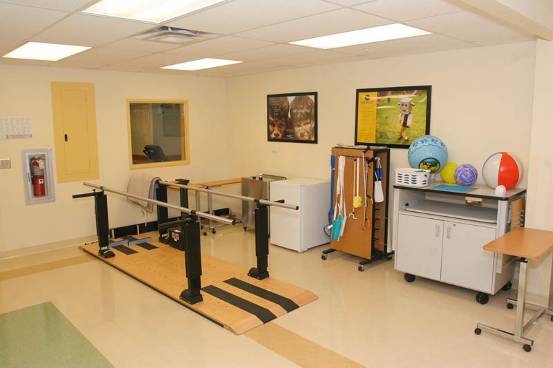 Waynesburg Healthcare & Rehabilitation Center 300 Center Avenue Waynesburg PA 15370 Guardian Healthcare Main Office Located in Brockway, PA Pennsylvania