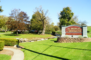 Brookline Healtcare & Rehabilitation Center 2 Manor Blvd Mifflintown PA 17059 Guardian Healthcare Main Office Located in Brockway, PA Pennsylvania