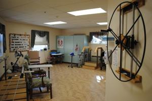 Minerva Healthcare & Rehabilitation Center 1035 East Lincoln Way Minerva OH 44657 Guardian Healthcare Main Office Located in Brockway, PA Pennsylvania