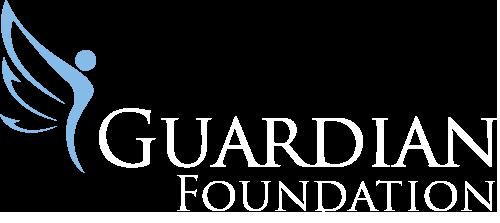guardian foundation